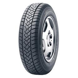 SP LT 60 Tires